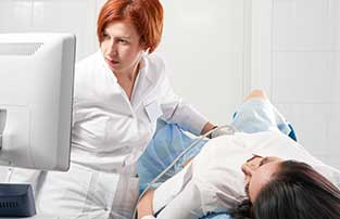 Advanced and Best Gynaecology Treatment