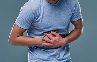Treatment for Hernia