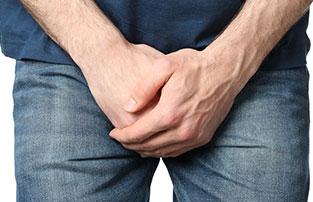 Hydrocele Pain Treatment