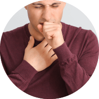 Causes Of Hernia Persistent Cough Treatment In Bangalore