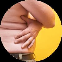 Symptoms Of Hernia Pressure In The Abdomen Or Groin Area Treatment In Bangalore