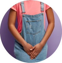 Causes of Irregular periods - Lifestyle