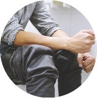 Symptoms Of Piles Pain While Having Bowel Treatment In Bangalore