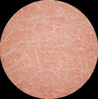 Symptoms of Fissure- Dry skin