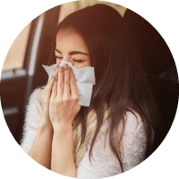 Causes Of Sinus Surgery Allergy Treatment In Bangalore