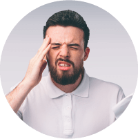 Symptoms Of Sinus Surgery Pain In The Face Treatment In Bangalore
