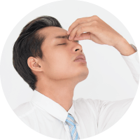 Causes Of Sinus Surgery Nasal Blockage Treatment In Bangalore