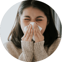 Causes Of Sinus Surgery Common Cold Treatment In Bangalore