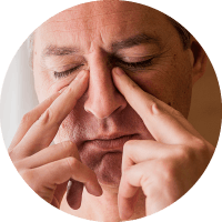 Causes Of Sinus Surgery Nose Infection Treatment In Bangalore
