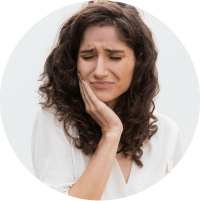 Symptoms Of Sinus Surgery Pain In The Teeths Treatment In Bangalore