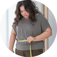 Causes of Kidney stone Overweight Treatment In Bangalore