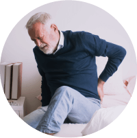 Symptoms of Kidney stone Acute pain while urinating Treatment In Bangalore