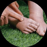 Causes of Carpal Tunnel Syndrome - Rheumatoid Arthritis