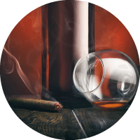 Causes of Male Infertitlity - Smoking and Alcohol