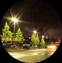 Symptoms of Lasik - Problem Seeing at Night