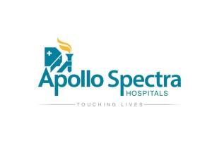 Apollo Spectra Hospital Raja Annamalai Puram Chennai