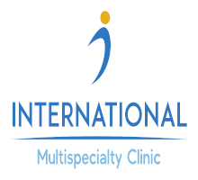 International Multispeciality Clinic Bangalore