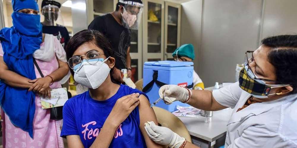 Vaccination for Coronavirus